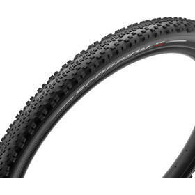 "Pirelli Scorpion XC RC Folding Tyre 29x2.20"", black"